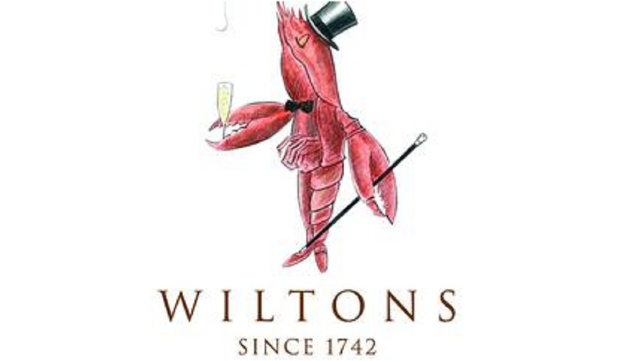 Wiltons Holdings