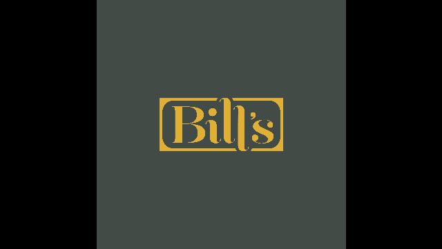 Bill's Restaurant & Bar